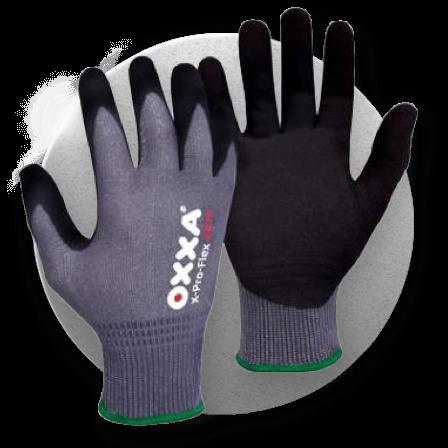 OXXA® X-Pro-Flex Ultra 51-293
